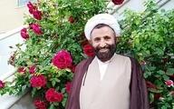 پیشنهاد ختم روزانه قرآن از سوی نمایندگان مجلس یازدهم