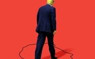ترامپ | جمهوریخواهانی که می خواهند به  ترامپ  ضربه بزنند.