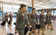 جریمه مدیر کره جنوبی به دلیل رد مرخصی عادت ماهیانه