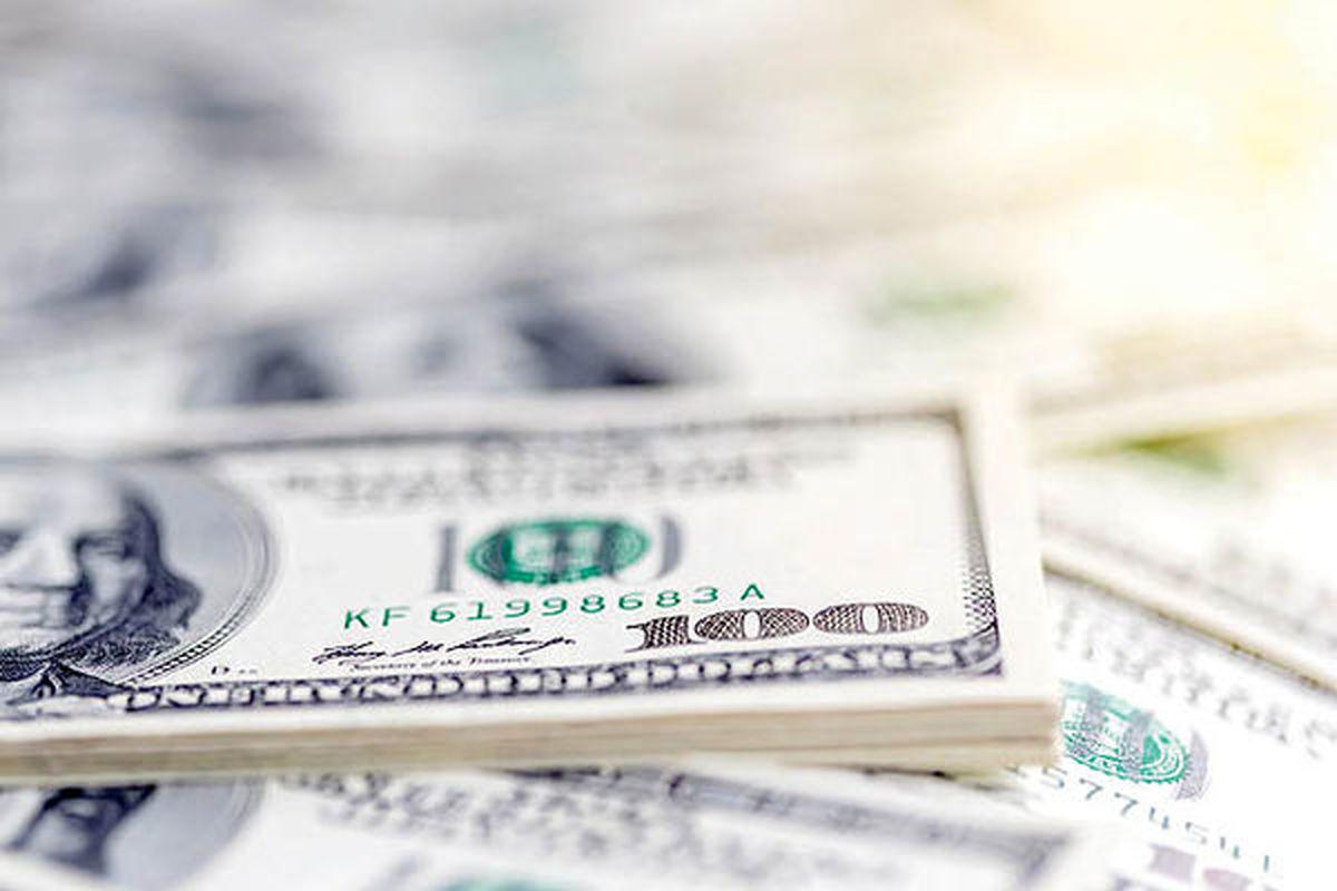 بازگشت دلار به مسیر نزولی | متغیر «انتظارات» در بازار سکه و ارز به روز شد