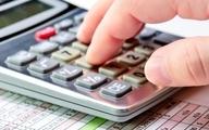 مالیات چه نقشی در بازار اجاره بازی می کند؟