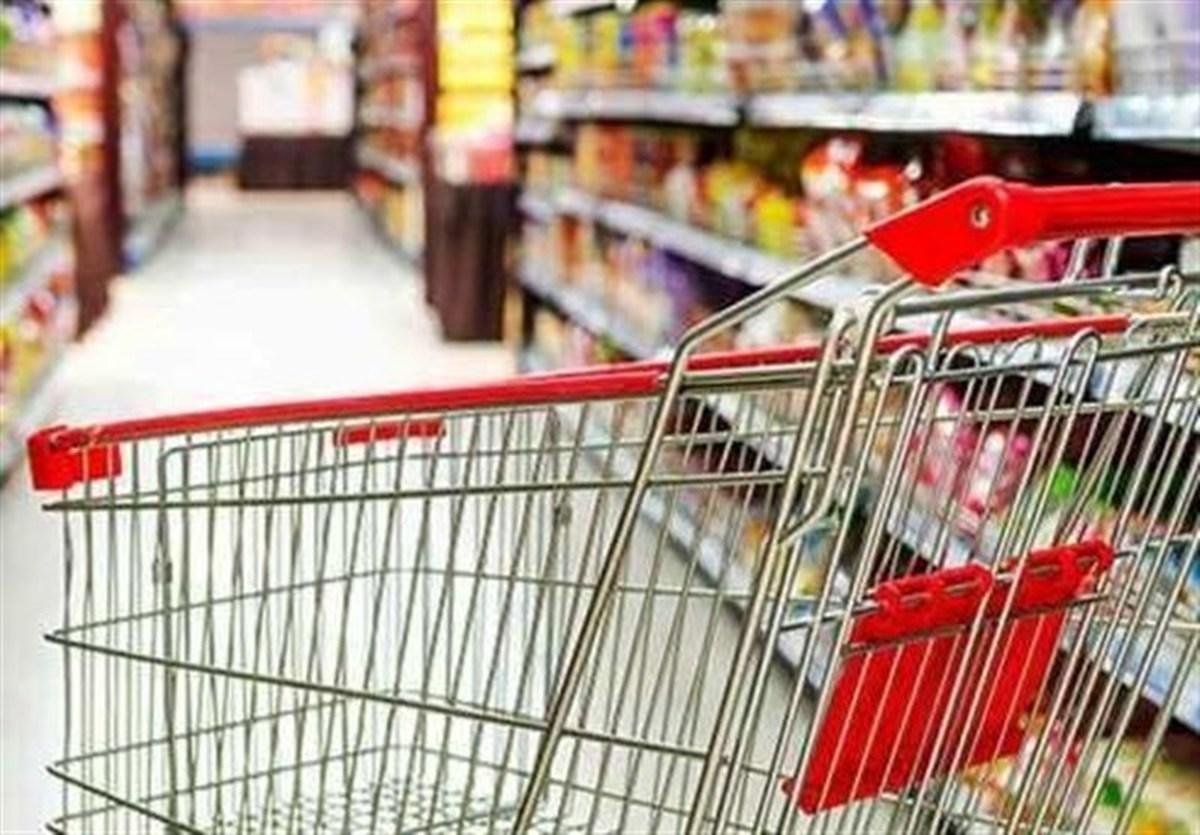 چرا قیمتها به کاهش نرخ دلار بیتفاوتند؟