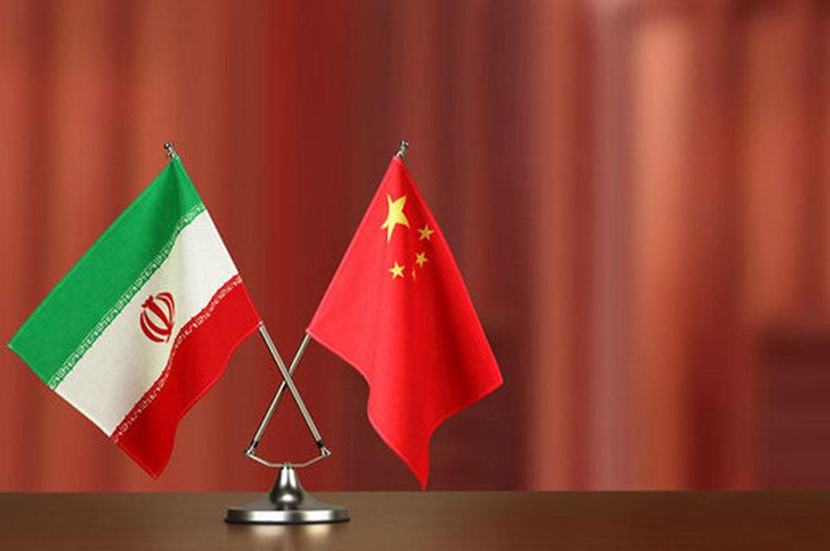پیامهای سیاسی در پشت پرده ی سند همکاری ایران و چین