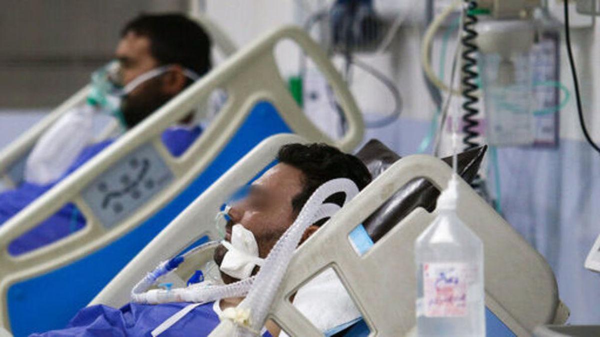 تخت خالی در خوزستان نماند    تا کی قرار است این وضع ادامه یابد؟
