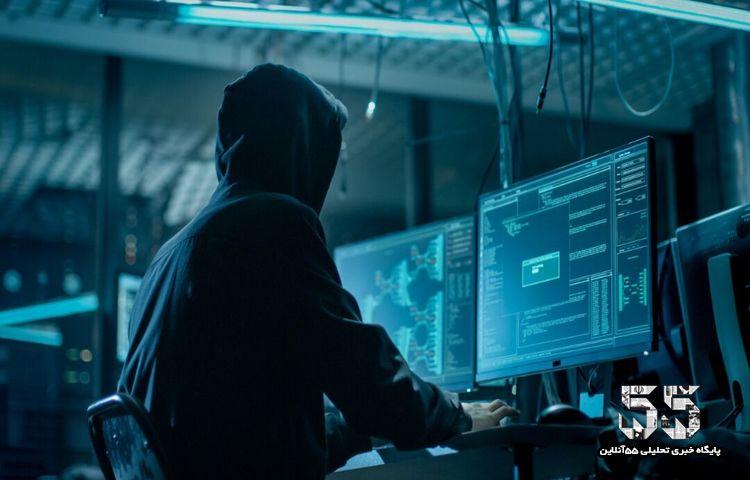 حمله سایبری به سامانه هوشمند سوخت کشور تایید شد