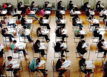 ثبتنام آزمون کارشناسی ارشد از فردا آغاز میشود