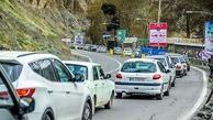 مدیر کل راهداری مازندران  |   ورود بیش از یک میلیون و ۵۰۰ هزار مسافر در موج اول سفرهای نوروزی (از ۲۵ اسفندماه تاکنون)
