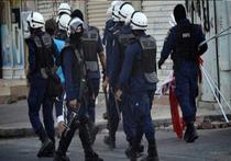 همکاری اسرائیل با رژیم بحرین برای ردیابی مخالفان