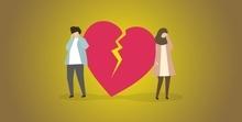 طراحی برنامه کنترل طلاق بهزیستی برای ۵ سال بعد از ازدواج