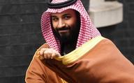 آیا عربستان برای دور شدن از حوزه نفوذ ایران، انتقال نفتش را از بندر حیفا در اسرائیل انجام میدهد؟