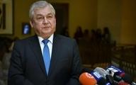 روسیه: نفت سوریه باید در اختیار دولت این کشور باشد نه داعش یا آمریکا