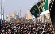 هلاکت 2 عامل انتحاری قبل از حمله به زوار اربعین