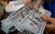 لبخند بورس به حذف ارز رانتی