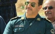 فرمانده انتظامی اهواز: تیراندازی در مناسبتها با سلاح مجاز هم ممنوع است