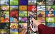 تدارک تلویزیون برای آخر هفته