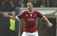 مقصد بعدی ایبراهیموویچ مشخص شد مهاجم سوئدی به گفته رییس لیگ MLS قرار است برای میلان بازی کند.