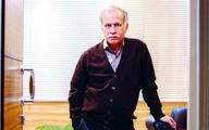 گودرزی :جامعه ایران نیازمند تغییرات بنیادین