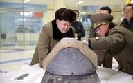 واقعیت را بپذیرید: کره شمالی، هستهای باقی خواهد ماند!