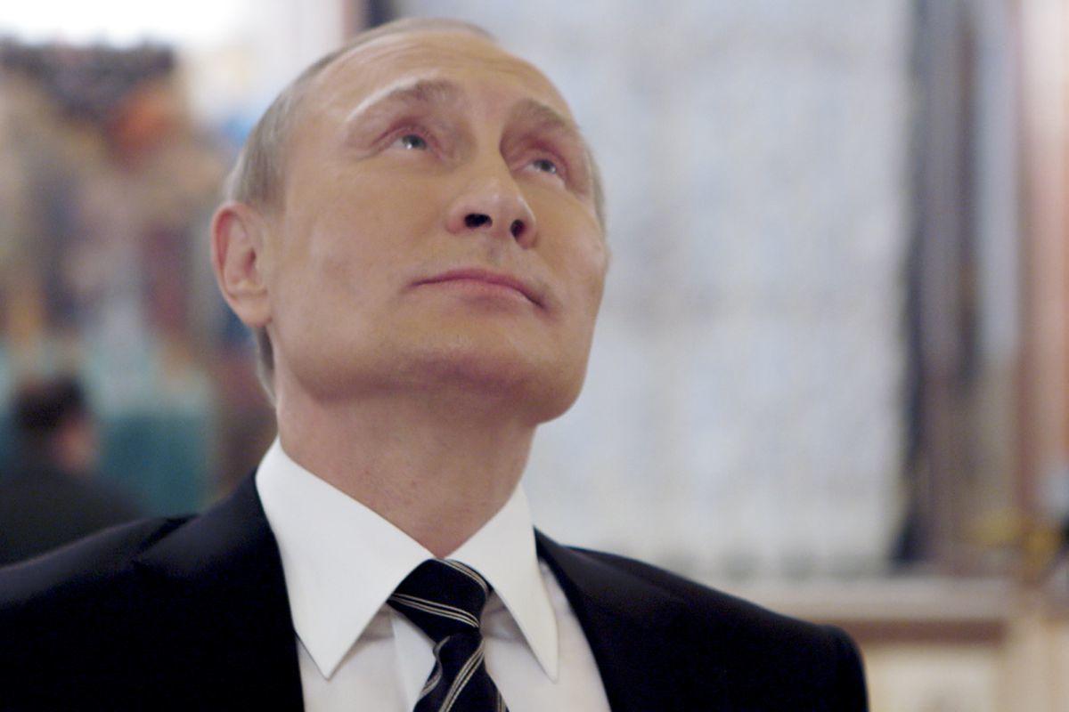 پوتین: ایران و عربستان نیازی به نصیحت و وساطت ندارند