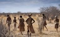 اکتشافات اخیر، داستان تکامل و مهاجرت انسانها را تغییر داده است