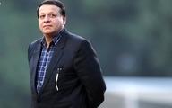 نگاهی به مسئولیتهای ابوالمشاغل فدراسیون فوتبال؛ ساکت، دو دست و چند هندوانه!
