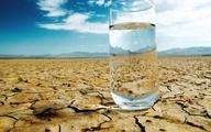 چرا سیاستهای توسعه بر مبنای آب تغییر نمیکند؟