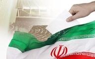 شیخوخیت اصولگرا محور رایزنیهای انتخاباتی/از هم پاشیدگی شورای وحدت