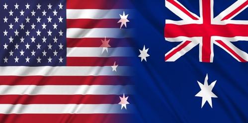 فرصتهای تحصیل رایگان از نیوزلند تا آلمان و آمریکا ۲۰۲۰
