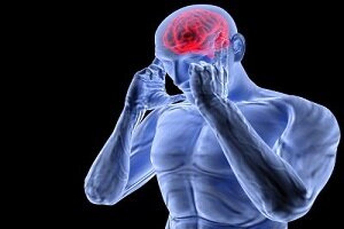 راهکاری برای کاهش شدت سردردهای میگرنی