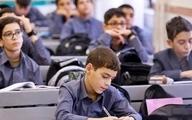 معاون وزیر: آرزو داریم که مسئولانِ تربیتی کشور مدارس غیردولتی را دایر کنند