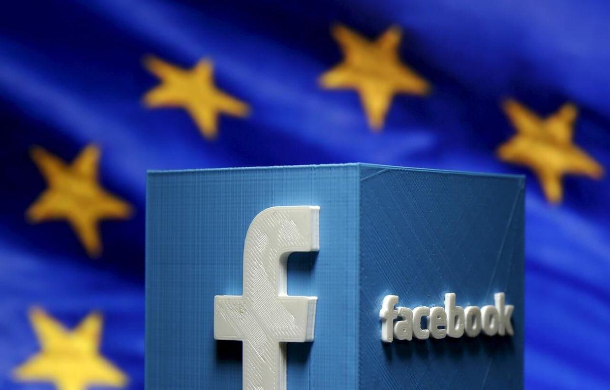 درآمدزایی تولیدکنندگان محتوا از ویدیوهای کوتاه در فیس بوک