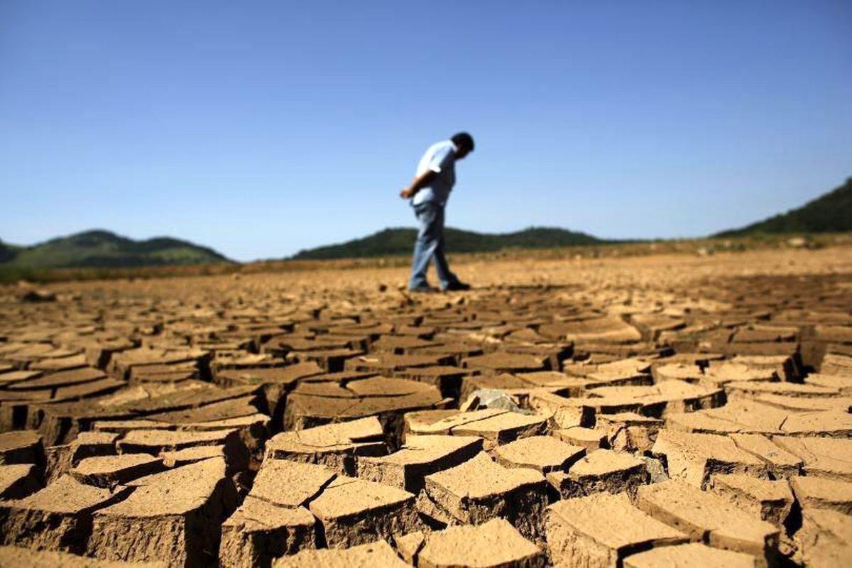 رییس مرکز ملی خشکسالی: دوره خشکسالی طولانی خواهد بود    مردم و مسئولان آگاه باشند