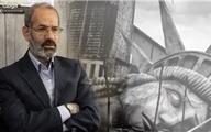 3 سال پیش، موشکهای ایران آماده شلیک به رأس ناقوره بود
