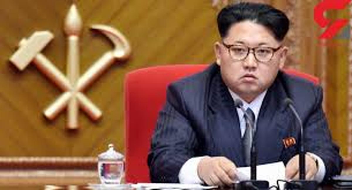 کیمجونگاون: سلاح اتمی به دردسرش نمیارزد