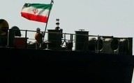 تحلیلگر پاکستانی: ایران به هر قیمتی نفت خود را خواهد فروخت