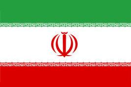 چرا ایران در نشست لوزان شرکت کرد؟