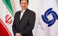 پشت پرده تغییرات در توسعه صنایع بهشهر
