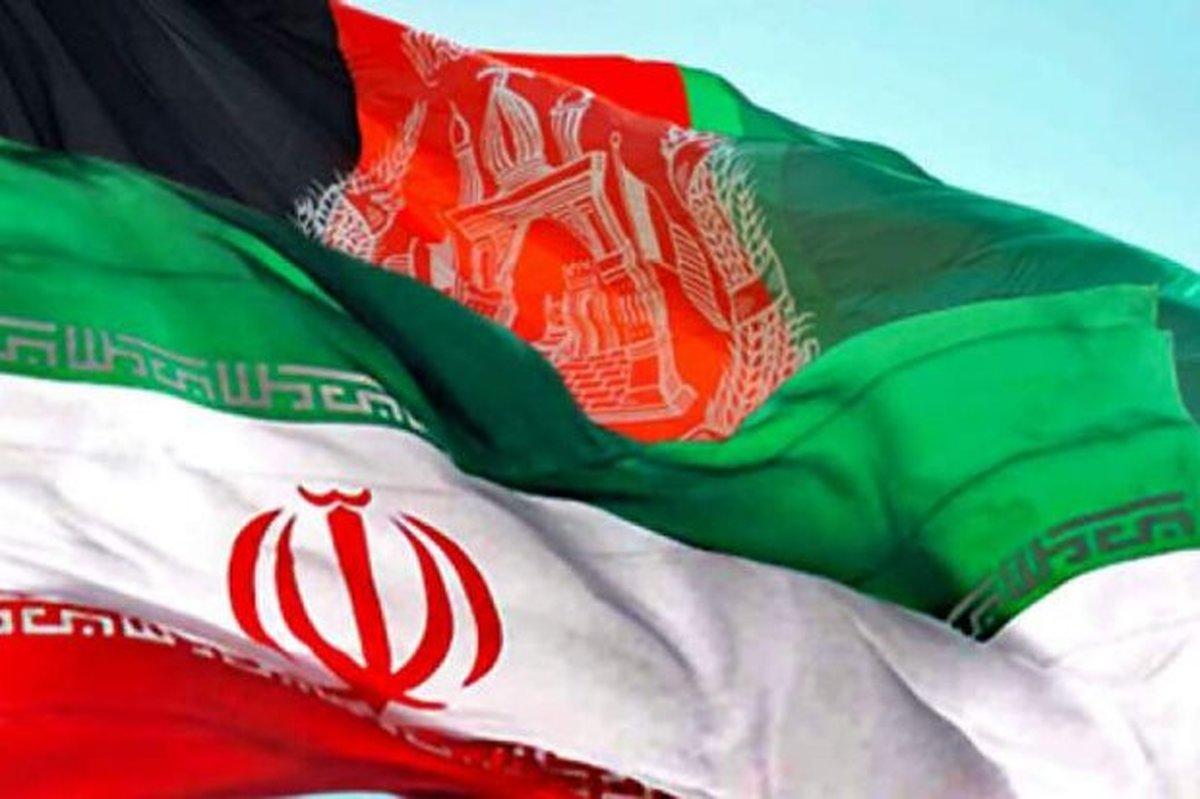 تفاوت ابتکار تهران با سایر ابتکارات صلح در افغانستان +جزئیات