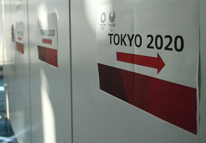 جدیدترین آمار مبتلایان به ویروس کرونا در المپیک ۲۰۲۰