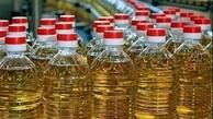 احتکار  |  بیش از ۴ تن روغن خوراکی در گیلان کشف شد