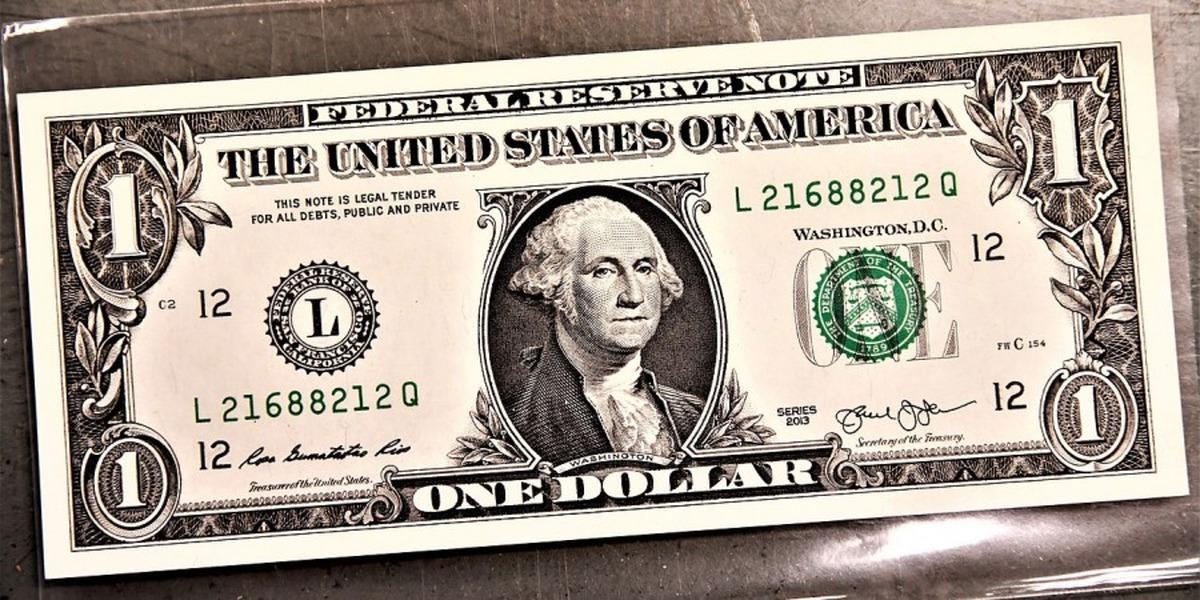 نرخ  دلار، اعلام شد+جدول