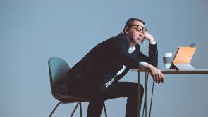 دیوانگی مجازی | چه بخواهی چه نخواهی جلسات مجازی باقی می مانند