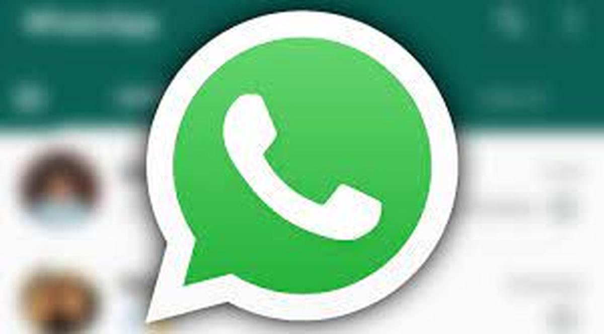 امکان استفاده از ابزار جدید در واتس اپ  فراهم شد