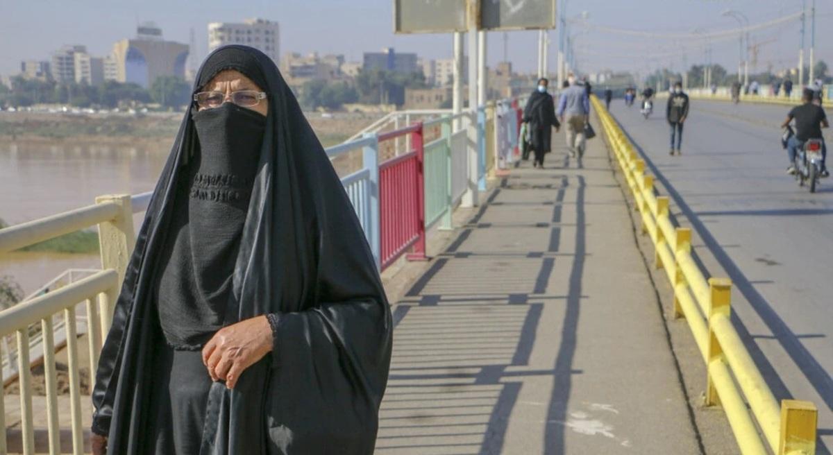 روزنامه جمهوری اسلامی: نه اصلاح طلبان برای خوزستان کاری کردند و نه اصولگراها