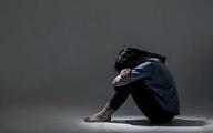 بیماریهای جسمی که افسردگی میتواند ایجاد کند
