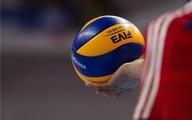 ظرفیت لیگ برتر والیبال ایران ۸ تیم است|الکنو پیشنهادات خوبی داد
