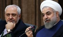 ایران در مورد شرکت در گفتگوهای غیررسمی با آمریکا و اروپا، علامتهای دلگرم کننده ای فرستاده