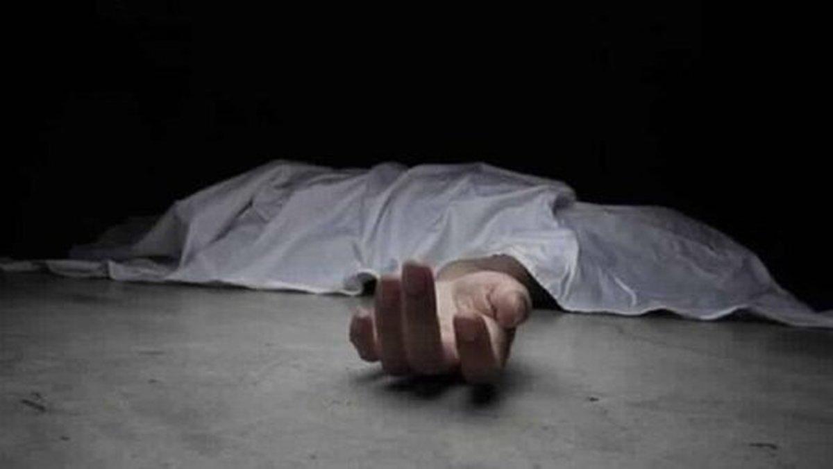راز جسد نیمه سوخته ۳ نفر را راهی زندان کرد