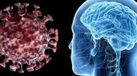 عارضه اختلال در حس بویایی و چشایی در همه مبتلایان به کرونا رخ نمیدهد