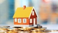ظاهرسازی برای مسکونی نشاندادن خانههای خالی